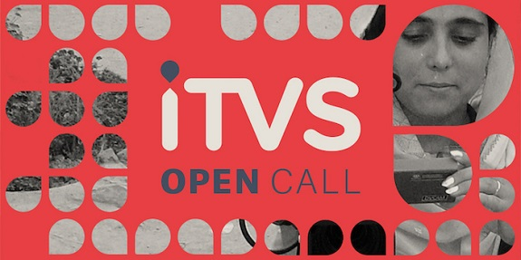 ITVS - Open Call