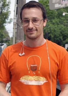 Kire Paputts