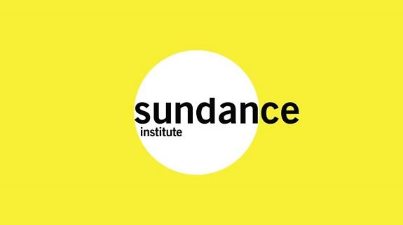 Sundance Documentary Fund