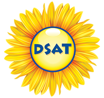 The Down Syndrome Association of Toronto(DSAT)